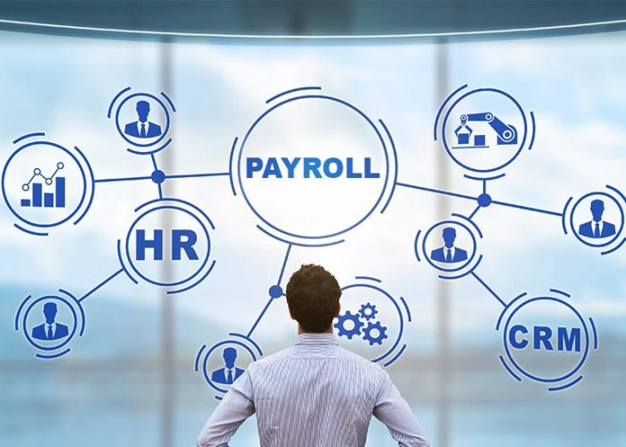 the-benefits-of-using-one-payroll-hr-system